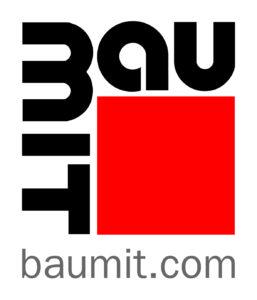 01_BaumitLogo_baumitcomGrau_weißer Hintergrund_2012_JPG