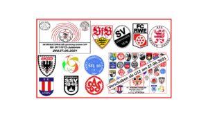 Übersicht Teams 2021_200523