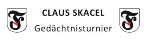 Claus_Skacel Banner