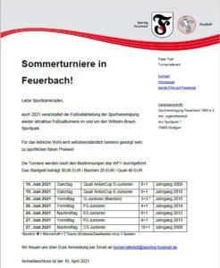 Einladung_Sommerturniere 2021