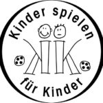 kinder-spielen-fuer-kinder