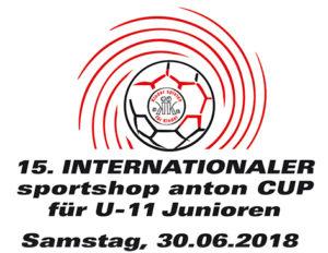 SSA_Cup_2018_Datum_web