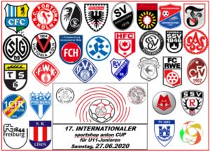 Uebersicht_Teams_2020_191114