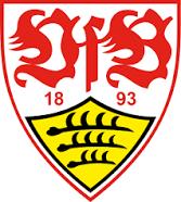 VFBStuttgart