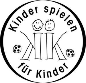 logo_kinder-spielen-fuer-kinder