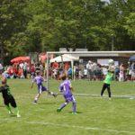 K1024_Sommerturnier 2017 G-E Junioren 05 2009er SG Weilimdorf vs Stuttgart Ost DSC_6597 1