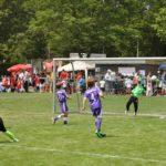 K1024_Sommerturnier 2017 G-E Junioren 06 2009er SG Weilimdorf vs Stuttgart Ost DSC_6598 1