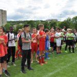 K1024_Sommerturnier 2017 G-E Junioren 10 Siegerehrung 2007er DSC_6642 1