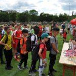 K1024_Sommerturnier 2017 G-E Junioren 11 Siegerehrung 2007er DSC_6644