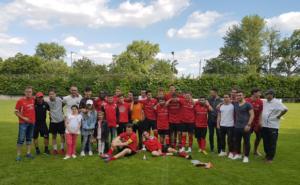 U19 Pokalfinale 2017 (2ter) 4